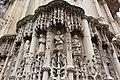 Caudebec-en-Caux - Église Notre-Dame 20150406-05.jpg