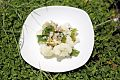 Cauliflower-bajirak-bokkeum.jpg