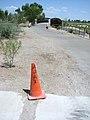 Caution AJAX (540087228).jpg
