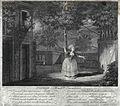 Cavalieri-Bergknappen-1779.jpg