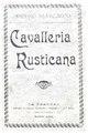Cavalleria rusticana - Pedro Mascagni.pdf