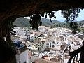 Cave in Ojen near Marbella-4823421998.jpg