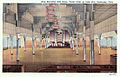 Cedar Point Coliseum Ballroom early postcard.jpg