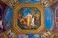 Ceiling detail, Vatican Museum (2476390856).jpg