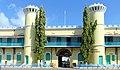 CellularJail-Portblair-Andaman and Nicobar-DSC0003.jpg