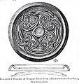 Celtic Art p168.jpg