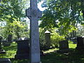 Celtic cross headstone.jpg