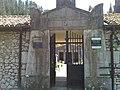 Cementerio de Marquina-Jeméin II.jpg