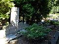 Cemetery Poznan Szczawnicka (Dominicanes).jpg