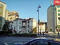 Centar, Skopje 1000, Macedonia (FYROM) - panoramio (36).jpg