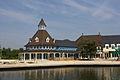 Center Parcs Lac de l'Ailette - IMG 2731.jpg