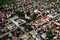 Center of Hajdudorog.jpg