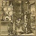 Centi-folium stultorum in quarto, oder, Hundert ausbündige Narren in folio - neu aufgewärmet und in einer Alapatrit-Pasteten zum Schau-Essen, mit hundert schönen Kupffer-Stichen, zur ehrlichen (14784805615).jpg