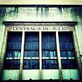 Central Eléctrica 9 de Julio - Mar del Plata - Puerto.jpg