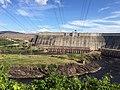 Central Hidroeléctrica Simón Bolívar Represa de Guri Гідроелектростанція Симона Болівара - гребля Гурі 29.jpg
