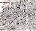 Central New Orleans 1869 map.jpg