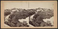 Central Park, from Robert N. Dennis collection of stereoscopic views 8.png