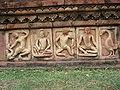 Central Sherine deccor-Paharpur.jpg
