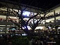 Centrio Garden at Night - panoramio.jpg