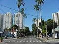 Centro - panoramio - Carlos de Paula.jpg