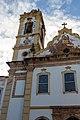 Centro Histórico de Salvador Bahia 2019-6420.jpg