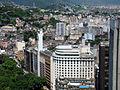 Centro do Rio de Janeir0.jpg