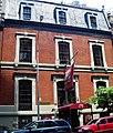 Century Association 111 East 15th Street.jpg