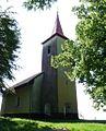 Cerkev sv. Primoža in Felicijana na Osredku.jpg