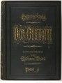 Cervantes - L'Ingénieux Hidalgo Don Quichotte de la Manche, traduction Viardot, 1863, tome 1.pdf