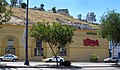 Cerveza Tijuana - panoramio.jpg