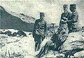 Cesar Karel s svojim štabom opazuje potek 12. soške bitke.jpg