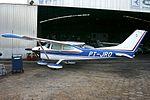 Cessna 182P Skylane AN1202924.jpg