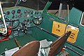 Cessna Bobcat cockpit (11343087775).jpg