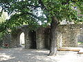 Cetatea de Scaun a Sucevei41.jpg