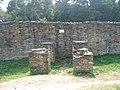 Cetatea de Scaun a Sucevei68.jpg