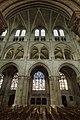 Châlons-en-Champagne, Église Notre-Dame-en-Vaux PM 14376.jpg