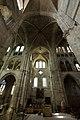 Châlons-en-Champagne, Église Notre-Dame-en-Vaux PM 14385.jpg