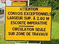 Châlons-sur-Marne-FR-51-panneau d'avertissement pour les convois-03.jpg