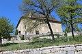 Château Murs Gélignieux 2.jpg