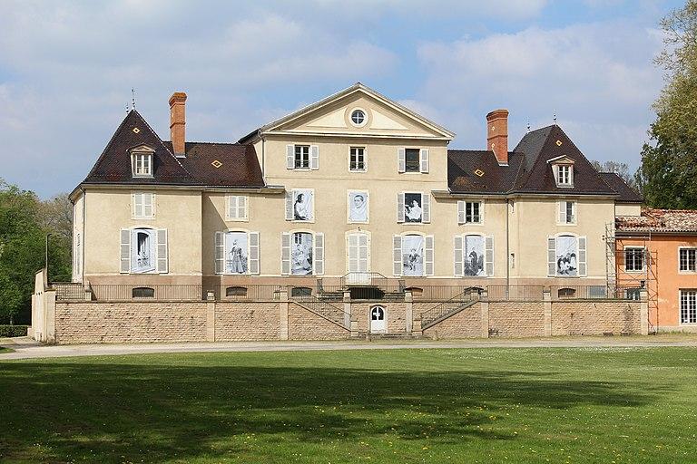 Maisons à vendre à Pont-de-Veyle(01)