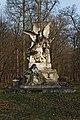 Château de Chantilly - Monument au Prince par Verlet - PA00114578 - 001.jpg