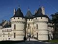 Château de Chaumont-118-2008-gje.jpg