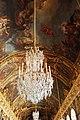 Château de Versailles, galerie des glaces, detail lustre.jpg