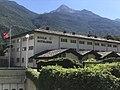 Châtillon - école hôtelière.jpg