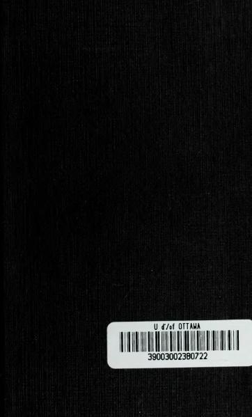 File:Chénier - Œuvres en prose éd. Moland, 1879.djvu
