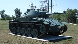 Chaffee light tank cfb borden 1.jpg