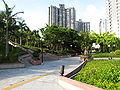 Chai Wan Park View 5.jpg