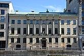 Fil:Chalmerska huset - Södra Hamngatan 11 i Göteborg.jpg