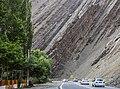Chalus road - ninara 02.jpg