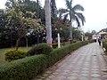 Chambal-Garden-Kota.jpeg